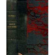 Nouvelles Pieces Noires - Jesabel, Antigone, Romeo Et Jeannette, Medee