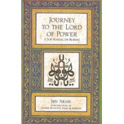 Journey to the Lord of Power by Ibn Arabi