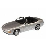 PORSCHE 968 Cabriolet - 1994