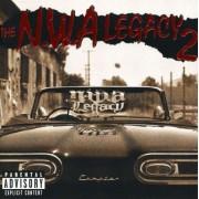Various - The Nwa Legacy - Vol.2 (0724353782429) (1 CD)