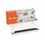 Laminátor Peach PL750 A4