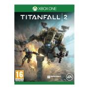 Titanfall 2 --preorder