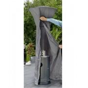 Eurom Beschermhoes /cover voor de Flame heater