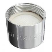 Beluchter voor Tuit van Kraan (22 mm)
