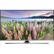 Televizor LED 109 cm Samsung 43J5500 Full HD Smart Tv