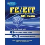 Fe-am Exam by N U Ahmed
