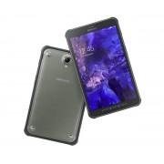 Samsung Galaxy Tab Active LTE SM-T365