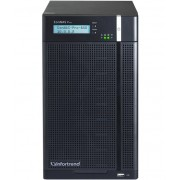 Infortrend - EonNAS Pro 850-1 - 8 Bay Business NAS Tower