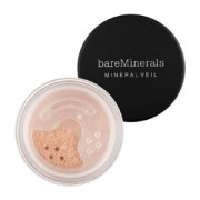 MINERAL VEIL FINISHING POWDER (Original) (0.3oz) 9g
