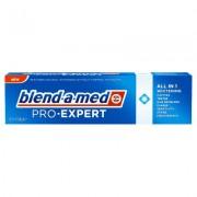 BLEND A MED Pro-Exp All in 1 Fresh 75ml