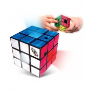 Rubik Revolution Rubik Revolutio