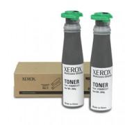 Тонер за XEROX WC5020;5016 тонер касета, 2x6K