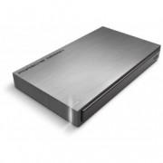 LaCie - HardDrive 500GB Porsche Design USB 3.0