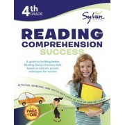 4th-Grade Reading Comprehension Success by Sylvan Learning