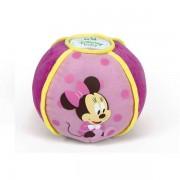Clementoni Palla Attivita' Di Baby Minnie