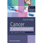 Cancer Chemotherapy by Rachel Airley
