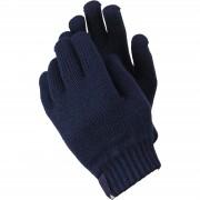 Manusi unisex adidas Performance Perf Gloves AB0348