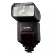 Sigma EF-610 DG Super - Canon eTTL