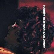 Randy Newman - Sail Away+5 (0081227824426) (1 CD)