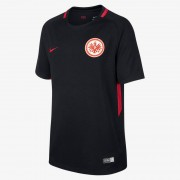 NIKE 2017/18 Eintracht Frankfurt Stadium Away