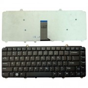 Клавиатура за Dell Inspiron 1420 1520 1521 1525 1526 1540 1545 Black
