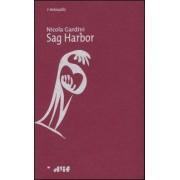 Sag Harbor by Nicola Gardini