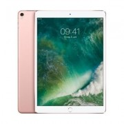 Tablette Apple 10.5-inch iPad Pro Wi-Fi 256 Go 10.5 pouces Rose gold