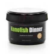 GlasGarten Nanofish Dinner Soft Gran 35g