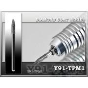 Bit Diamond coat, cod Y91- TPM1, art. nr.: 10055