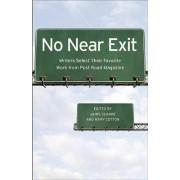 No Near Exit by Jaime Clarke