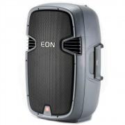 "JBL EON 305 Caixa Passiva 15"" 250W rms Unidade"