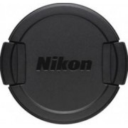 Capac Nikon LC-CP25 pentru CoolPix L810