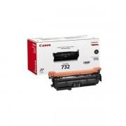CANON Toner CRG-732H, Black (CR6264B002AA)