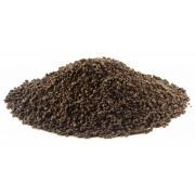 Substrát Profi Soil SOIL (2 litre)