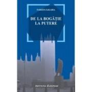 De La Bogatie La Putere - Fareed Zakaria
