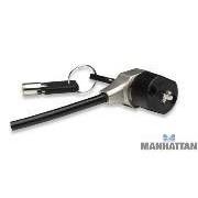 Manhattan Mobile Security Key Lock