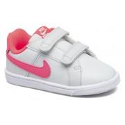 Sneakers Nike Court Royale (Tdv) by Nike