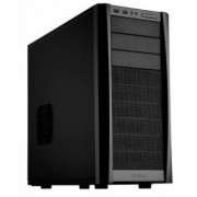 Antec Three Hundred Two Gamers Case