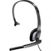 Моно слушалка Plantronics Audio 310, PLANT-HEAD-37852-11
