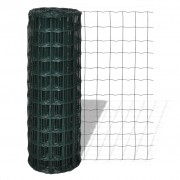 Euro Fence 10 x 1,8 m with 76 x 63 mm Mesh