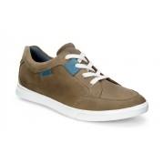 Pantofi casual baieti ECCO Shay (Navajo Brown)