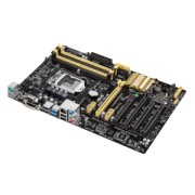 Placa de baza Asus B85-PLUS Socket 1150