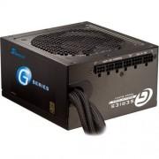 Sursa Seasonic G-650 650W black