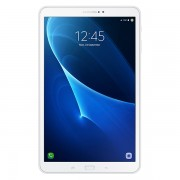 "Tableta Samsung Galaxy Tab A 2016 T585, 10.1"", 16GB Flash, 2GB RAM, WiFi + 4G, White"