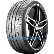 Pirelli P Zero Silver ( 275/30 ZR19 (96Y) XL )