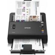 Scanner Epson WorkForce DS-860N