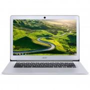 "Notebook Acer Chromebook CB3-431, 14"" Full HD, Intel Celeron N3160, RAM 4GB, eMMC 32GB, Chrome OS"