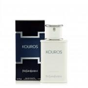 Yves Saint Laurent Kouros 100 ML apa de toaleta (EDT) . Barbati (MEN)
