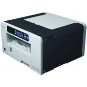 Imprimanta inkjet Ricoh Aficio SG 2100N Color