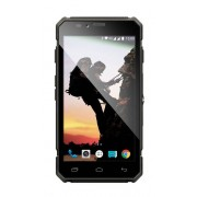 Защищенный смартфон Evolveo Strongphone Q6 LTE